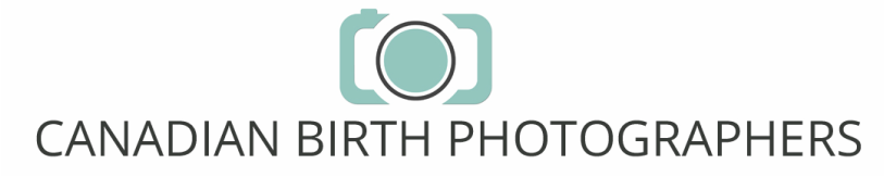 Canadian Birth Photographers