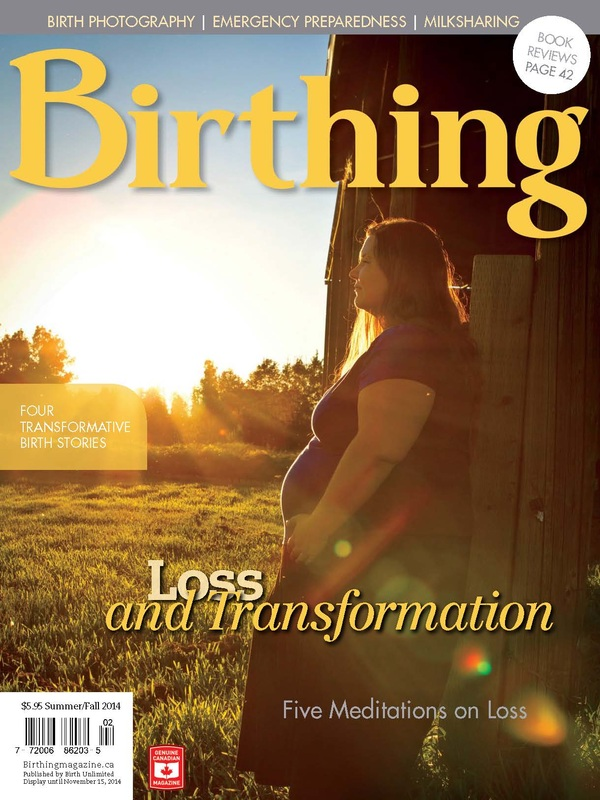birthing, birth photography